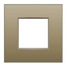 1rámik bronze Niko intense 123-76100