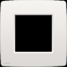 1rámik white Niko original 101-76100
