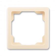 1rámik krémový ABB Swing 3901G-A00010 C1