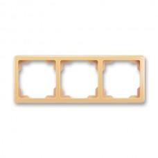 3rámik béžový ABB Swing 3901G-A00030 D1
