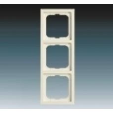 3rámik slonová kosť ABB Future linear 1754-0-4232