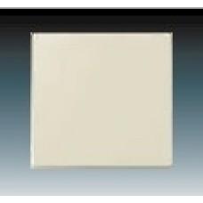 slonová kosť krytka ABB Future linear 3559B-A0065182 pre vypínače č. 1, 6, 7 a tlačidlo