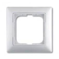 1rámik ABB Basic55 1725-0-1479 biely