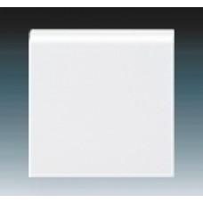 biela krytka ABB Levit 3559H-A00651 03 pre vypínače č.1,6,7 a tlačidlo