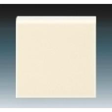 slonová kosť/biela krytka ABB Levit 3559H-A00651 17 pre vypínače č.1,6,7 a tlačidlo