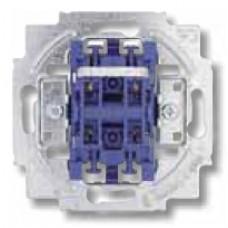 žalúziový spínač (kolískový) ABB 1012-0-1309 prístroj