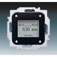 snímač kvality vzduchu ABB 1032-0-0518