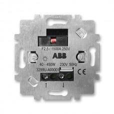 spínací prístroj pre pohybové spínače ABB Tango 3299U-A00001 triak