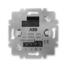 spínací prístroj pre pohybové spínače ABB Tango 3299U-A00006 relé