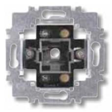 vypínač č.1 ABB Tango 3558-A01340 prístroj so skrutkovými svorkami