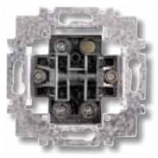 vypínač č.5 ABB Tango 3558-A05340 prístroj so skrutkovými svorkami
