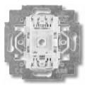 ABB všetky prístroje