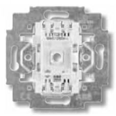 vypínač č.1 ABB Tango 3559-A01345 prístroj bezskrutkový