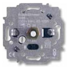 stmievač otočný 60-400W ABB 6514-0-0111 prístroj