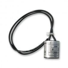 kompenzátor pre LED stmievateľné zdroje ABB 6599-0-2290