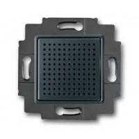 reproduktor pre FM tuner s RDS ABB 8200-0-0012 do rámika