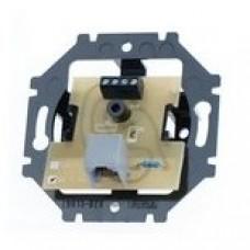 telefónna zásuvka ABB Tango 5013U-A00103 prístroj s doskou
