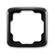 1rámik čierny ABB Tango 3901A-B10 N
