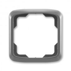 1rámik dymový šedý ABB Tango 3901A-B10 S2