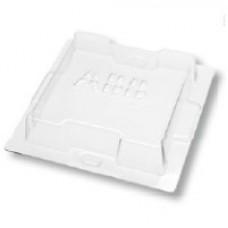 ochranná krytka na maľovanie ABB 9999-B5 balenie 20ks