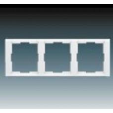 3rámik biely ABB Time 3901F-A00130 03