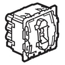 vypínač č.7 Legrand Céliane 67005 prístroj
