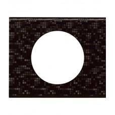 1rámik koža pixel Legrand Céliane 69451