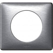 1rámik eloxovaný hliník Legrand Céliane 68921