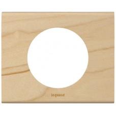 1rámik drevený Javor Legrand Céliane 69211