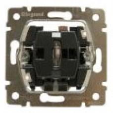vypínač č.1 Legrand Galealife 775801 prístroj