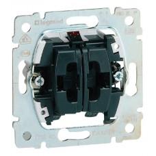vypínač č.5 Legrand Galealife 775805 prístroj