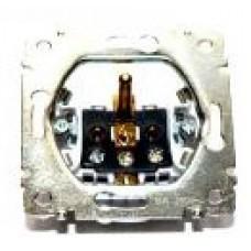 zásuvka Legrand Galealife 775927 prístroj