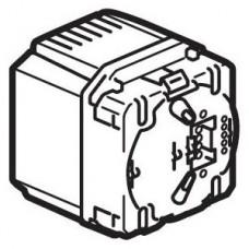 ZigBee bezdrôtový spínač bez N vodiča Legrand 67231 aktivačný prvok