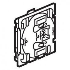 ZigBee bezdrôtový skupinový spínač Legrand 67235 ovládací prvok