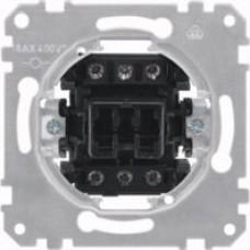 vypínač č.3 400V 16A Schneider Merten MTN311300 prístroj