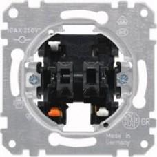 vypínač č.5 Schneider Merten MTN3115-0000 prístroj