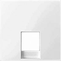 kryt polar pre telefónnu zásuvku, MTN469619