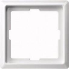 1rámik polar Merten Artec MTN481119 system design