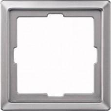 1rámik aluminium Merten Artec MTN481160 system design