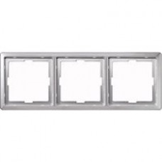 3rámik aluminium Merten Artec MTN481360 system design