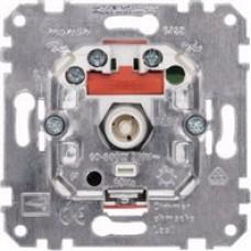 otočný stmievač 60-600W Schneider Merten MTN5133-0000 prístroj