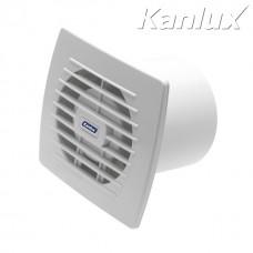 ventilátor štandard 70911 Cyklon EOL100B