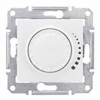 stmievač otočný RL 60-325W rad 1, 230V,IP20 biely, SDN2200421