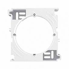 povrchová krabica viacnásobná montáž, biela, SDN6100221