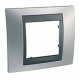 kovové rámiky pre grafitové vypínače