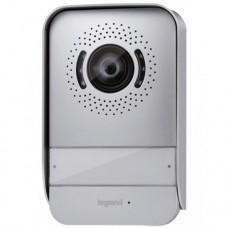 vstupný panel Legrand 369339 pre videovrátniky