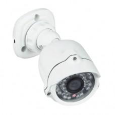 CCTV analógová kamera Legrand 369400 pre videovrátniky